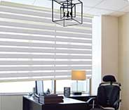 Blog | Laguna Beach Blinds & Shades, LA
