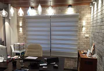 Motorized Shades | Laguna Beach Blinds & Shades, LA
